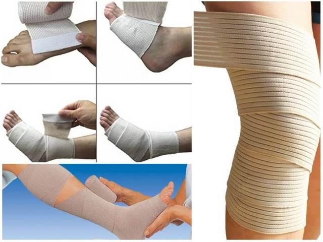 Эндопротезирование шейки бедра: назначения, реабилитация