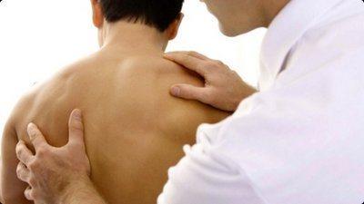 Вертебролог: кто это и какие заболевания лечит