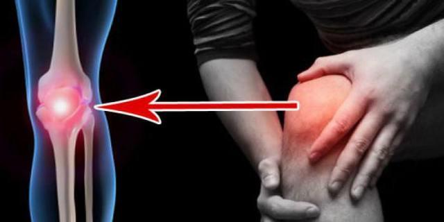 Лечение мениска коленного сустава без операции при полном и частичном разрыве