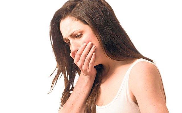 Аллопуринол при подагре: как принимать во время лечения