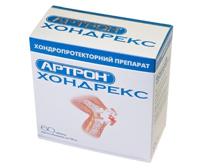 Аналоги препарата Мукосат: обзор лекарств и цены