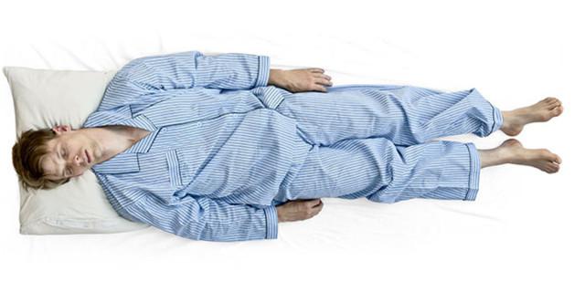 Сколько заживает перелом ребер, как долго болит
