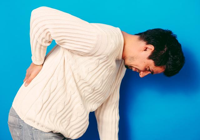 Синдром конского хвоста: причины, симптомы и лечение