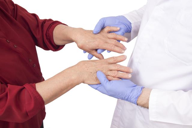 Полиостеоартроз — что это такое и как его лечить