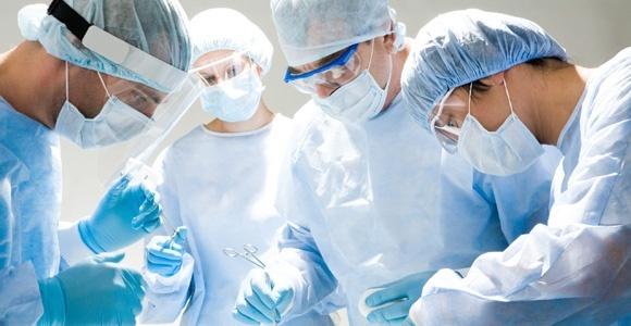 Синовиома стопы, кистей, коленных суставов: признаки, лечение и профилактика
