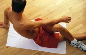 Защемление полового нерва — симптоматика, способы лечения