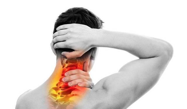 Артроз сустава Крювелье: причины, симптомы и лечение