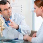 Эндоскопическое удаление грыжи позвоночника: особенности процедуры
