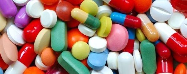 Артрит позвоночника: симптомы и лечение