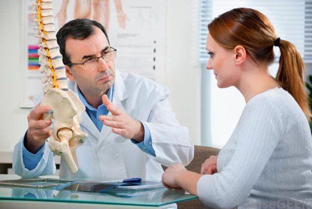 Остеомаляция — причины, симптомы, лечение и профилактика