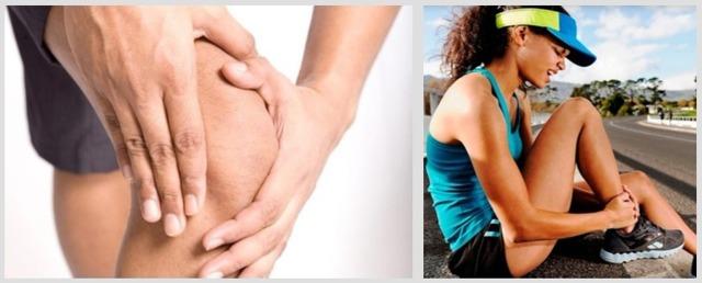 Укрепление связок плечевого сустава — способы и рекомендации