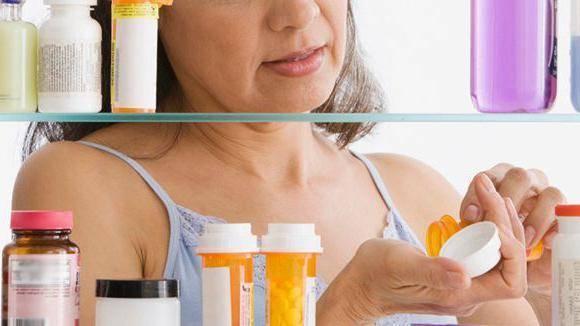 Лечение остеопороза препараты лучшие