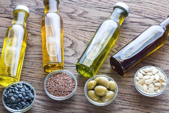 Сливочное масло и подагра — влияние продукта на болезнь