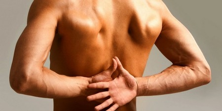 Спондилолистез: причины, симптомы и методы лечения