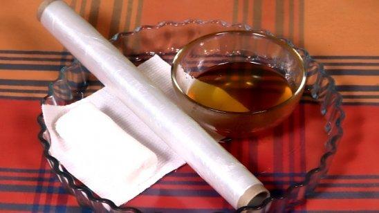 Способы применения чистотела при заболеваниях суставов