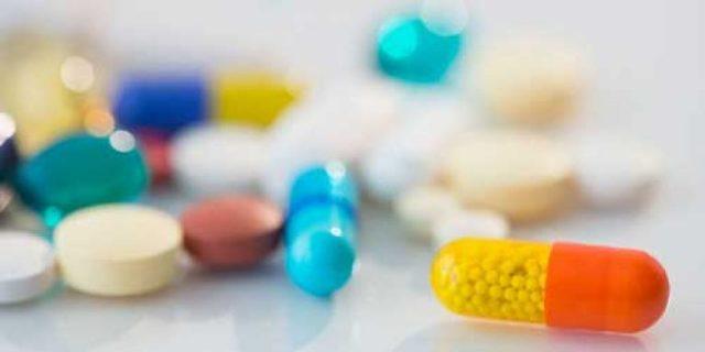 Аналоги препарата Сирдалуд: описание и сравнение цен