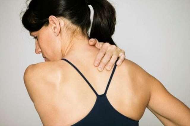 Дорсопатия — причины, виды, симптомы и лечение