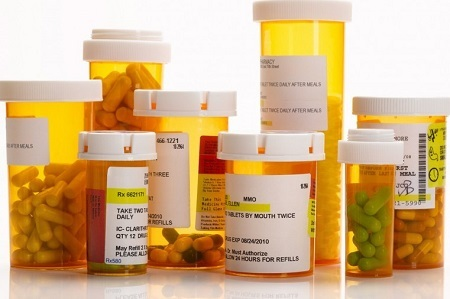 Эффективные аналоги Румалона: названия препаратов и их цены