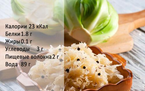 Можно ли есть капусту при подагре и как ее употреблять