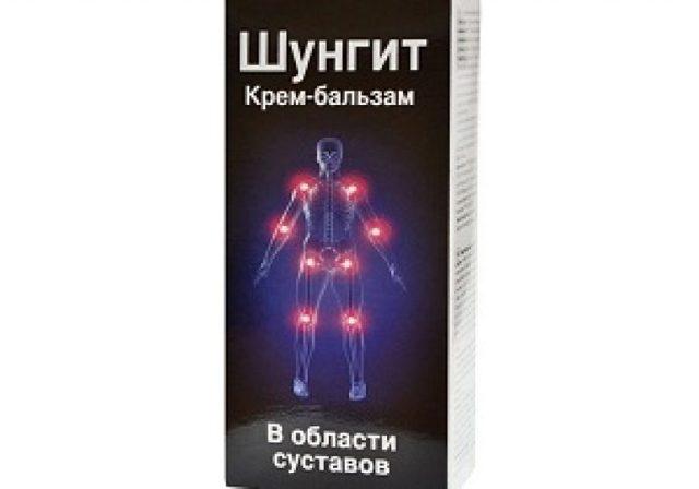 Мазь от боли в спине и пояснице: обзор эффективных средств
