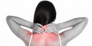 Лечение спондилоартроза шейного отдела позвоночника