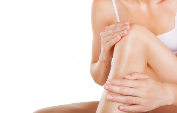 Воспаление связок коленного сустава: причины, лечение, симптомы