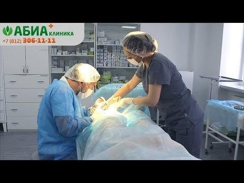 Консервативные и хирургические методы лечения гигромы стопы