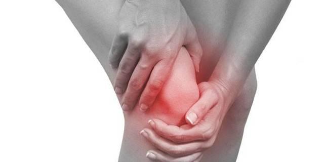 Артралгия — что такое, причины, симптомы и лечение
