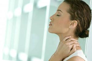 Лечение шума в ушах при шейном остеохондрозе: основные методы