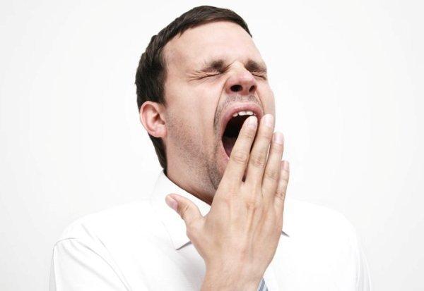 Вывих челюсти: симптомы, первая помощь и лечение