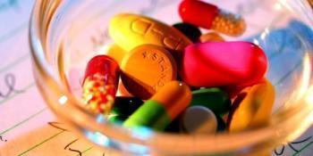 Артродарин: инструкция по применению, цена, аналоги