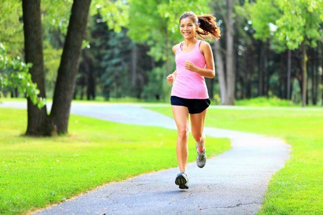 Как вылечить колено бегуна причины симптомы лечение и профилактика