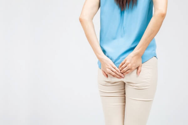 Ушиб копчика при падении: симптомы, лечение, первая помощь