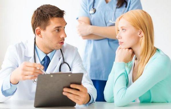 Саркома руки: фото, причины, симптомы и лечение