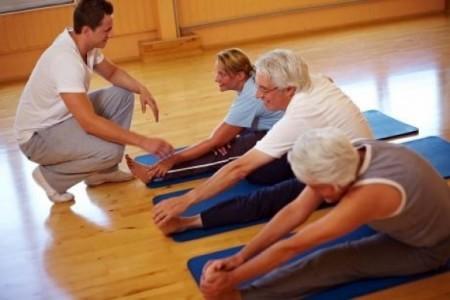 Профилактика артроза суставов — эффективные меры
