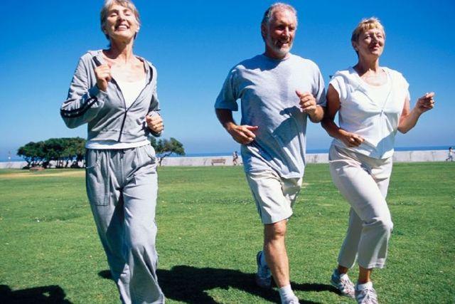 Плазмолифтинг суставов - эффективность метода