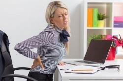 Валентин Дикуль: упражнения от остеохондроза