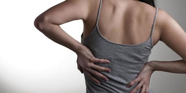 Мазь при защемлении нерва в пояснице — эффективные препараты
