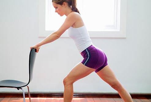 Эндопротезирование коленного сустава: подготовка, проведение, восстановление