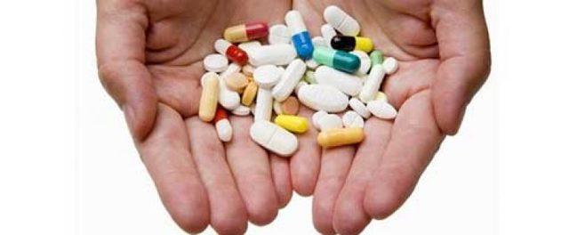 Аналоги препарата Кетонал: названия эффективных средств
