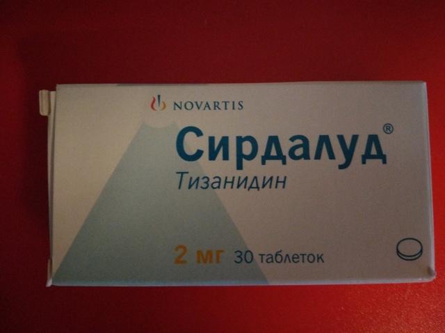 Мази от судорог в ногах: эффективные препараты