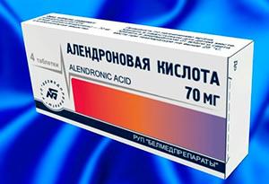 Аналоги средства Бонвива: описание препаратов, цены