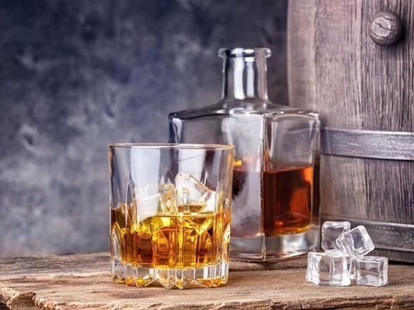 Влияние алкоголя на остеохондроз позвоночника