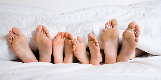 Болит пятка после бега: причины и лечебные меры