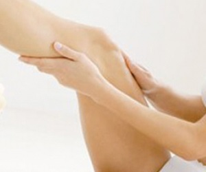 Мази от судорог в ногах: самые эффективные препараты