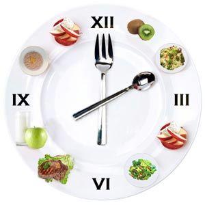 Диета при подагре: меню на неделю, разрешенные и запрещенные продукты