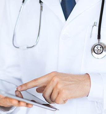 Какой врач лечит радикулит