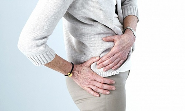 Причины некроза тазобедренного сустава, симптомы и его лечение