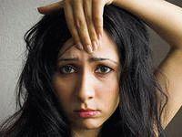 Можно ли греть ушиб — что рекомендуют врачи