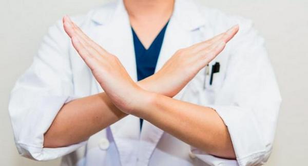 КТ шейного отдела позвоночника: как проводят и что показывает